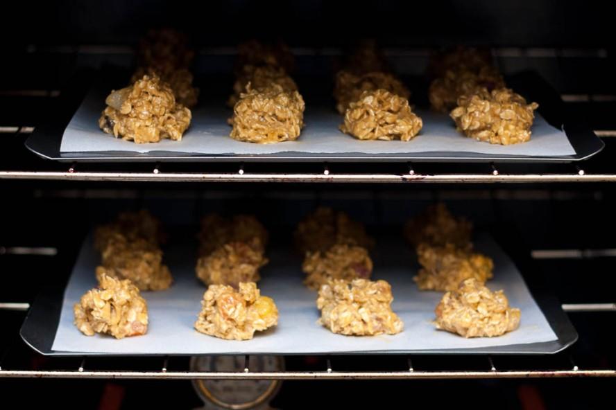 Gumdrop Cookies 3