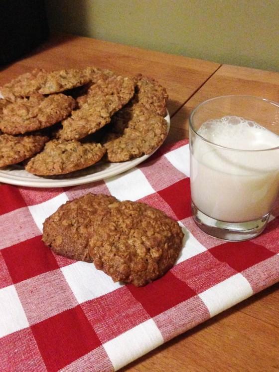 Gumdrop Cookies-9